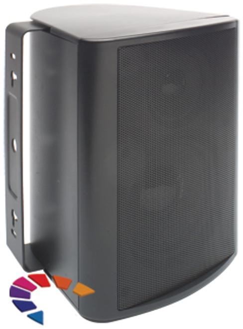 OEM  White Outdoor Speakers ( pair)