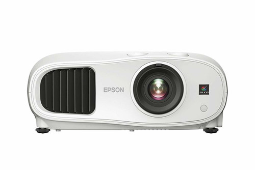 Epson Home Cinema 3100 Full HD 1080p 3LCD Projector