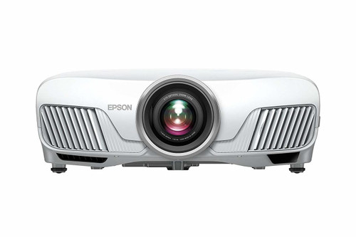 Epson Home Cinema 5040UBe WirelessHD 3LCD Projector with 4Ke and HDR