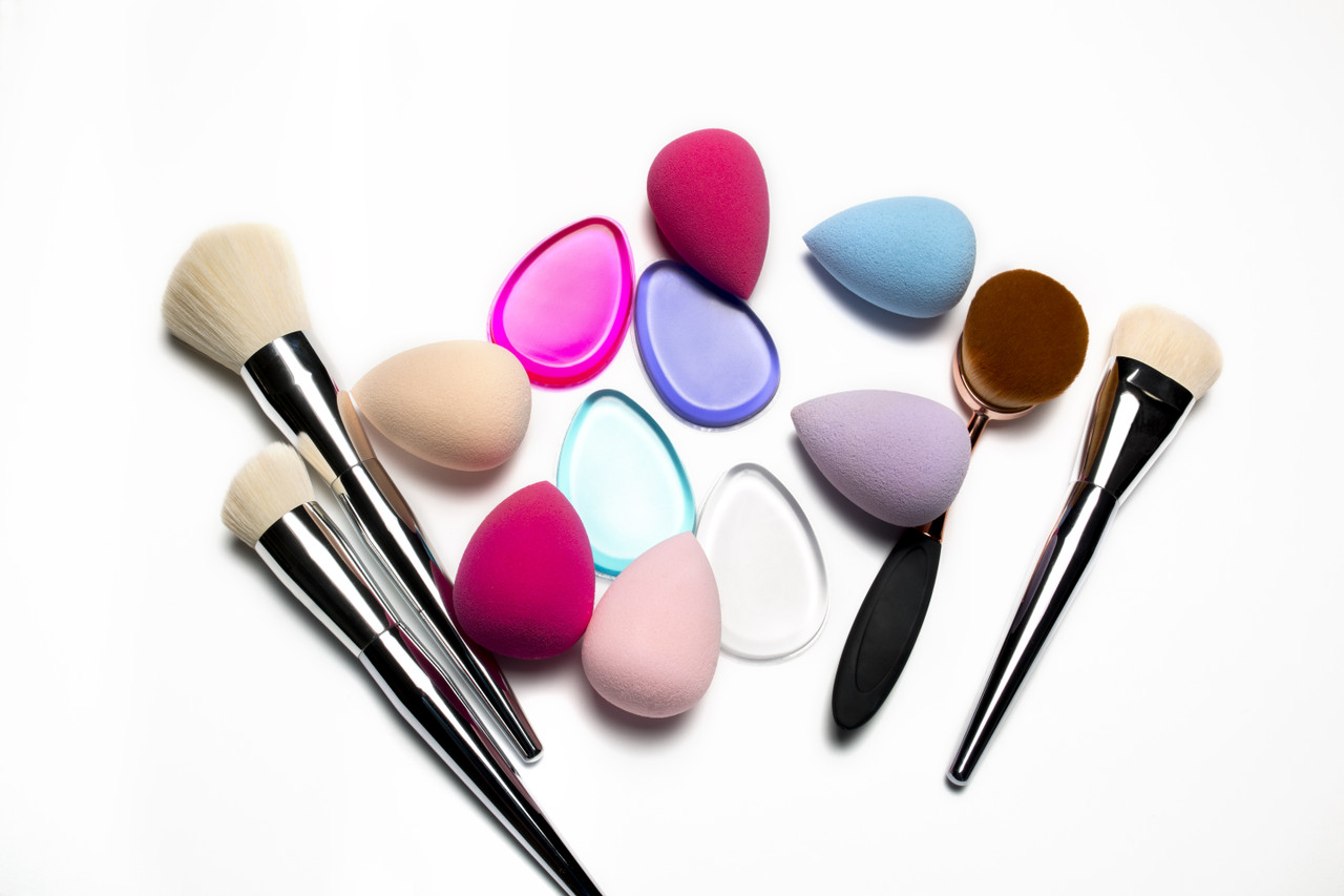 Professional Trends, Tools & Tips for the Best Daily Makeup Routine
