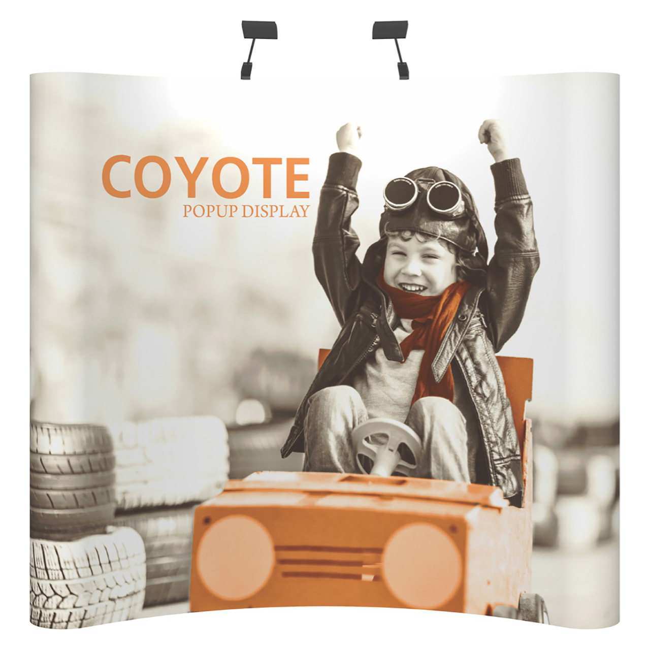 coyote-8ft-curved-full-height-popup-display-full-graphic-front.jpg