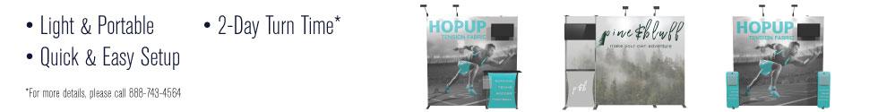 dimension-hop-up-122017.jpg