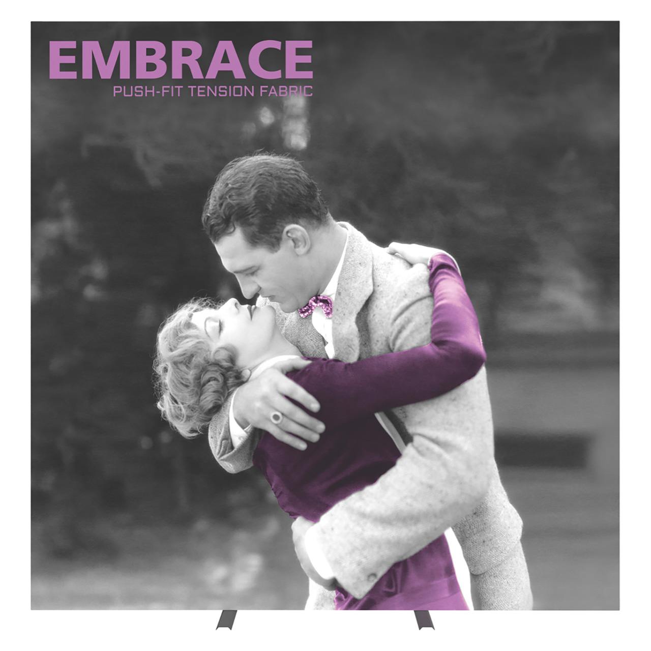embrace-3x3-fg-f.jpg