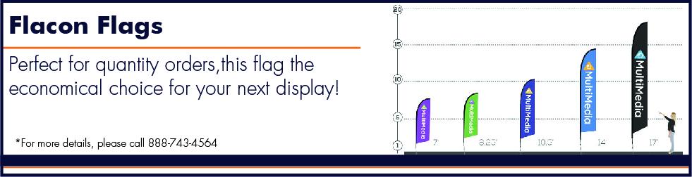 falcon-flag-banner1.jpg