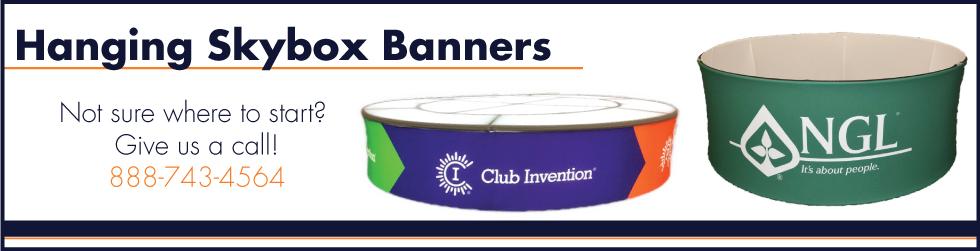 hanging-skybox-banners-980-072018.jpg