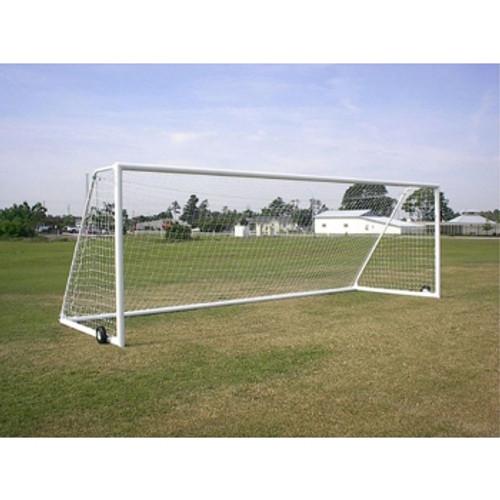 1952d0a122f PEVO Supreme Soccer Goal  6.5  x 18.5  (PAIR) - DTI Sports