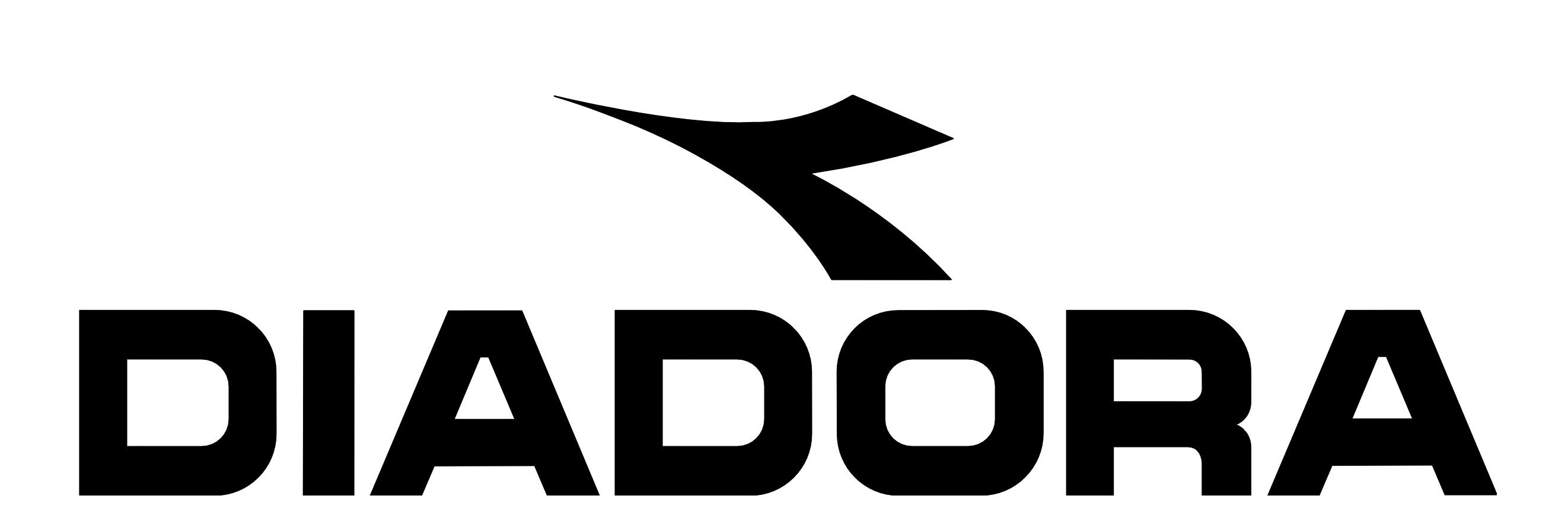 diadora-logo-2.jpg