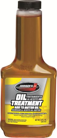 4624 | Oil Treatment