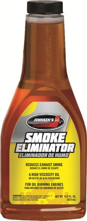 4626   Smoke Eliminator