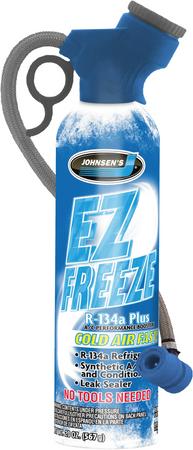 EZF-1 | R134A Plus With Trigger