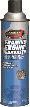 4644 | Engine Degreaser 50  State Formula