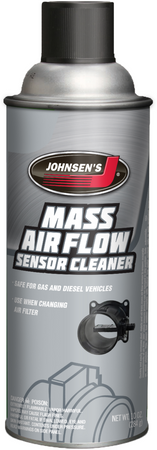 4721   Mass Air Flow Cleaner
