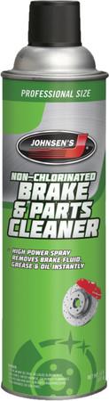2413   Brake Cleaner Original Formula Non-Chlorinated