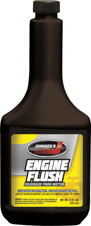 4609 | Engine Flush Concentrate