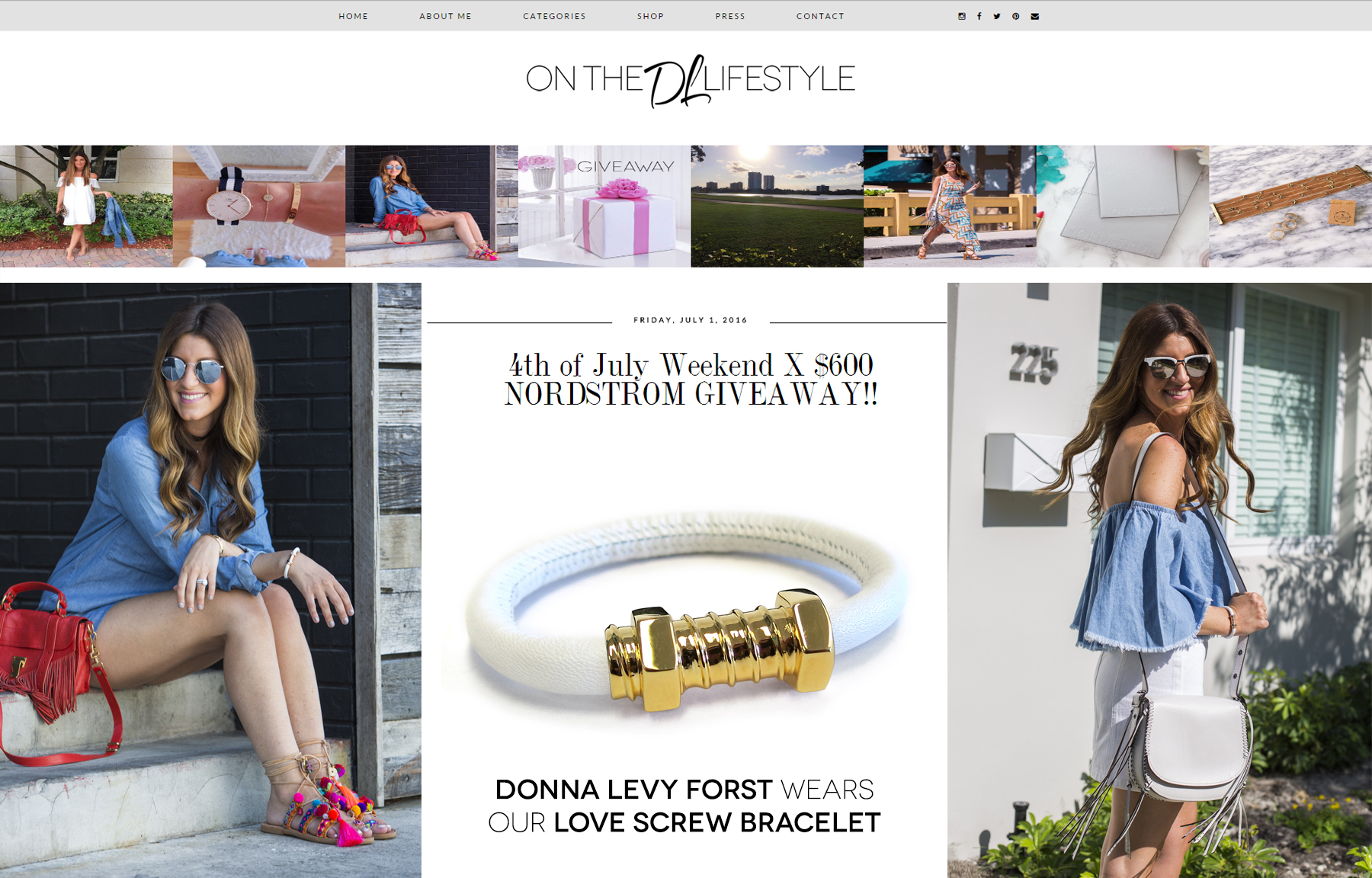 bloggers2donna-levy-forst-mh