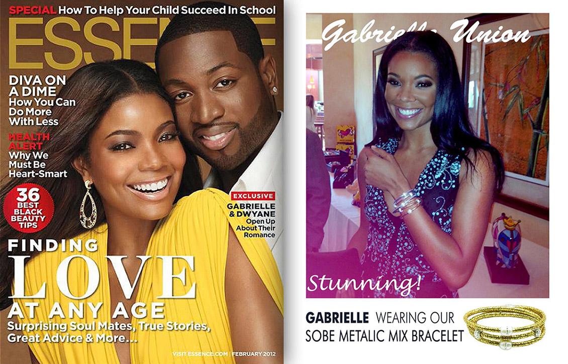 gabrielle-union-celebrity-page-mh