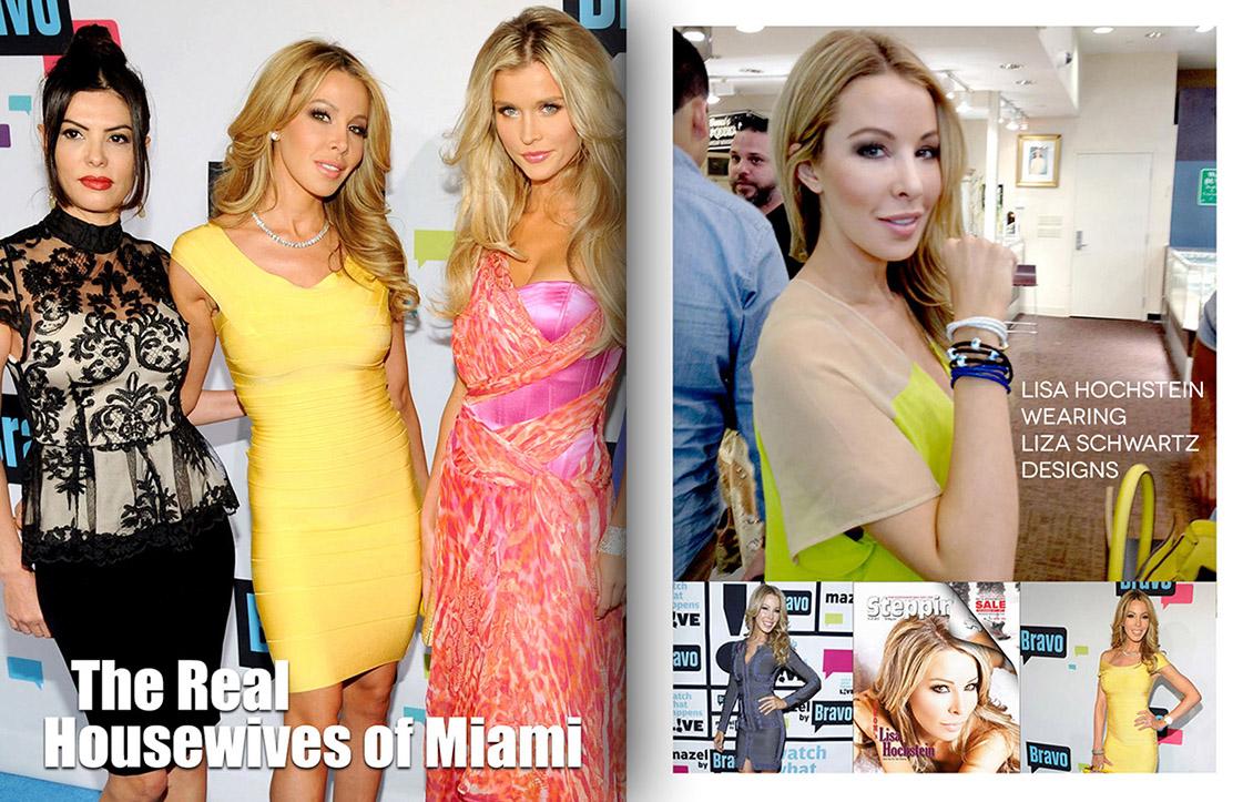 lisa-hochstein-celebrity-page-mh