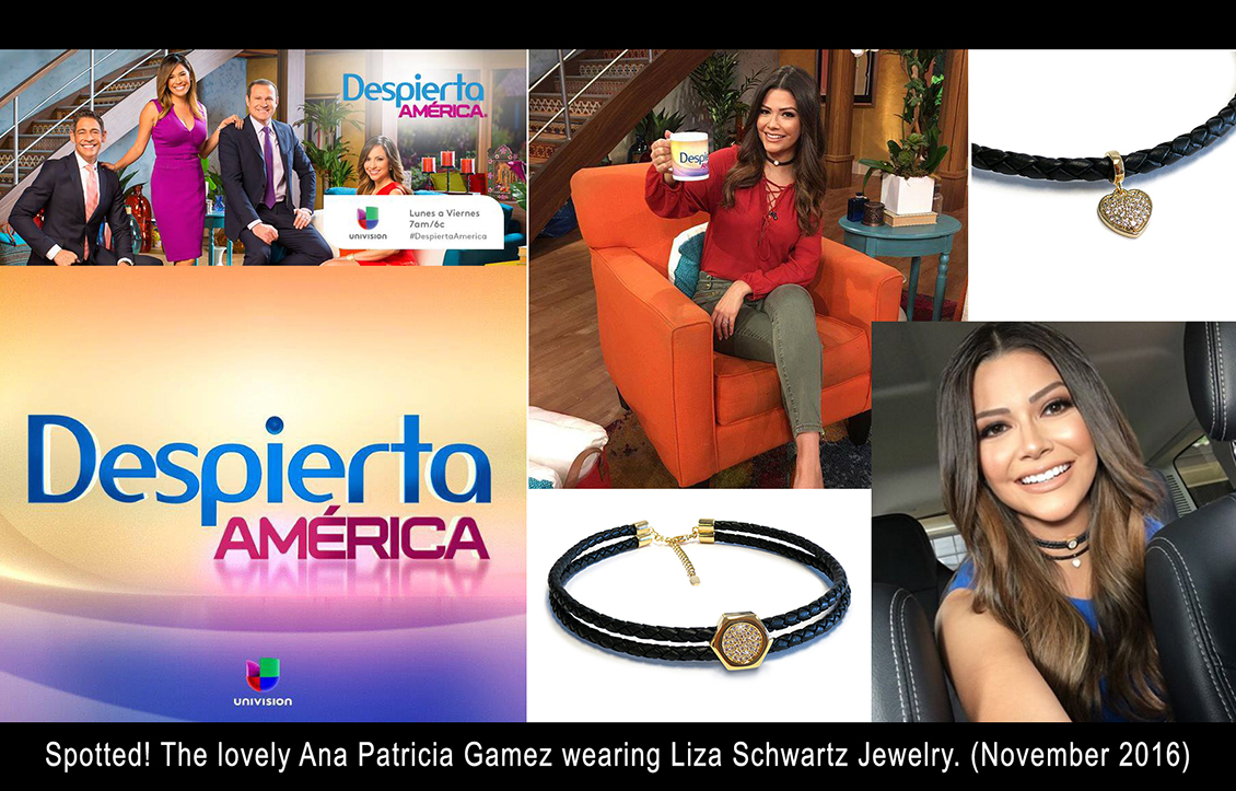 lizapress-anapatricia-despiertaamerica-celebrity-page
