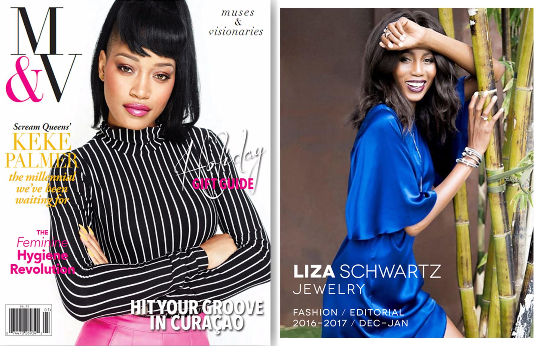 mv-magazine-celebrity-page-mh