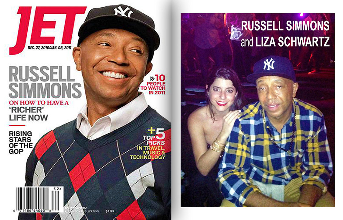 russell-simmons-celebrity-page-mh