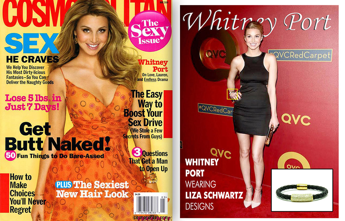 whitney-port-celebrity-page-mh
