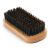 Ultimate Beard Brush