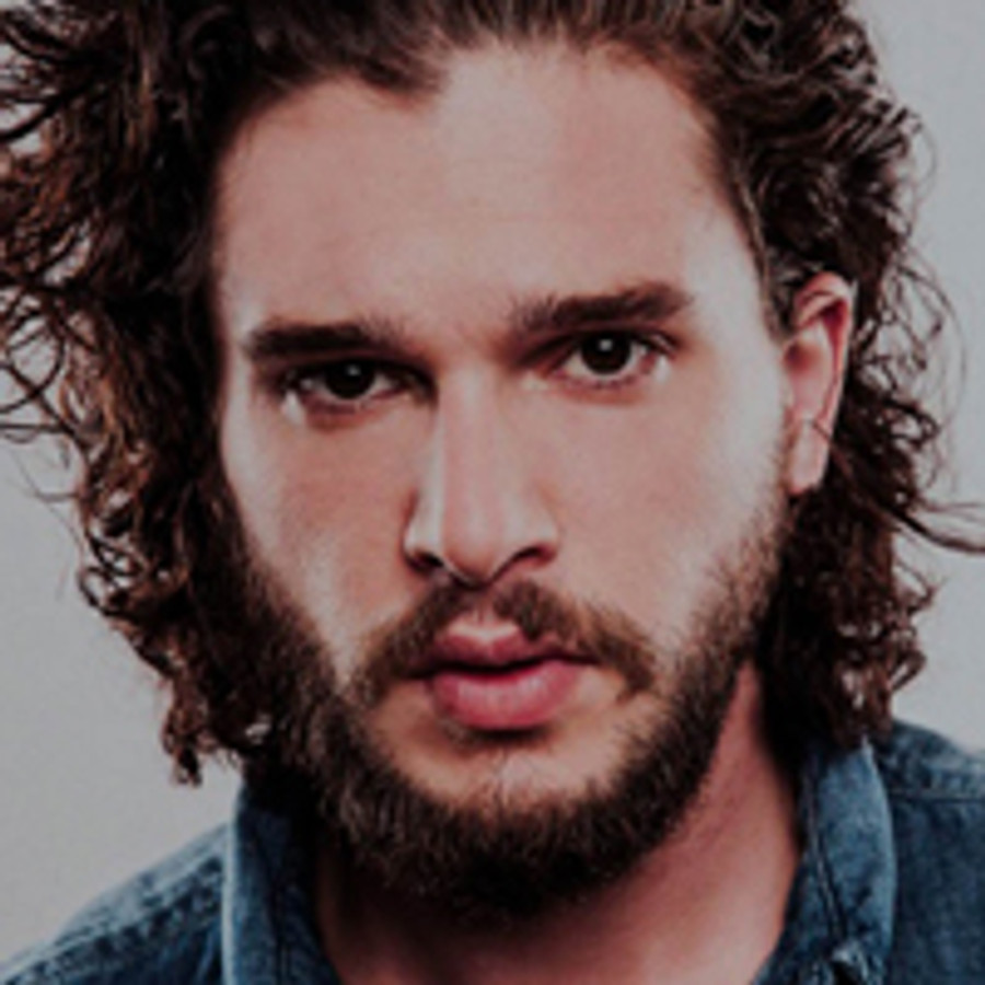 7 Ways Game of Thrones Proves a Man Always Looks Better with a Beard