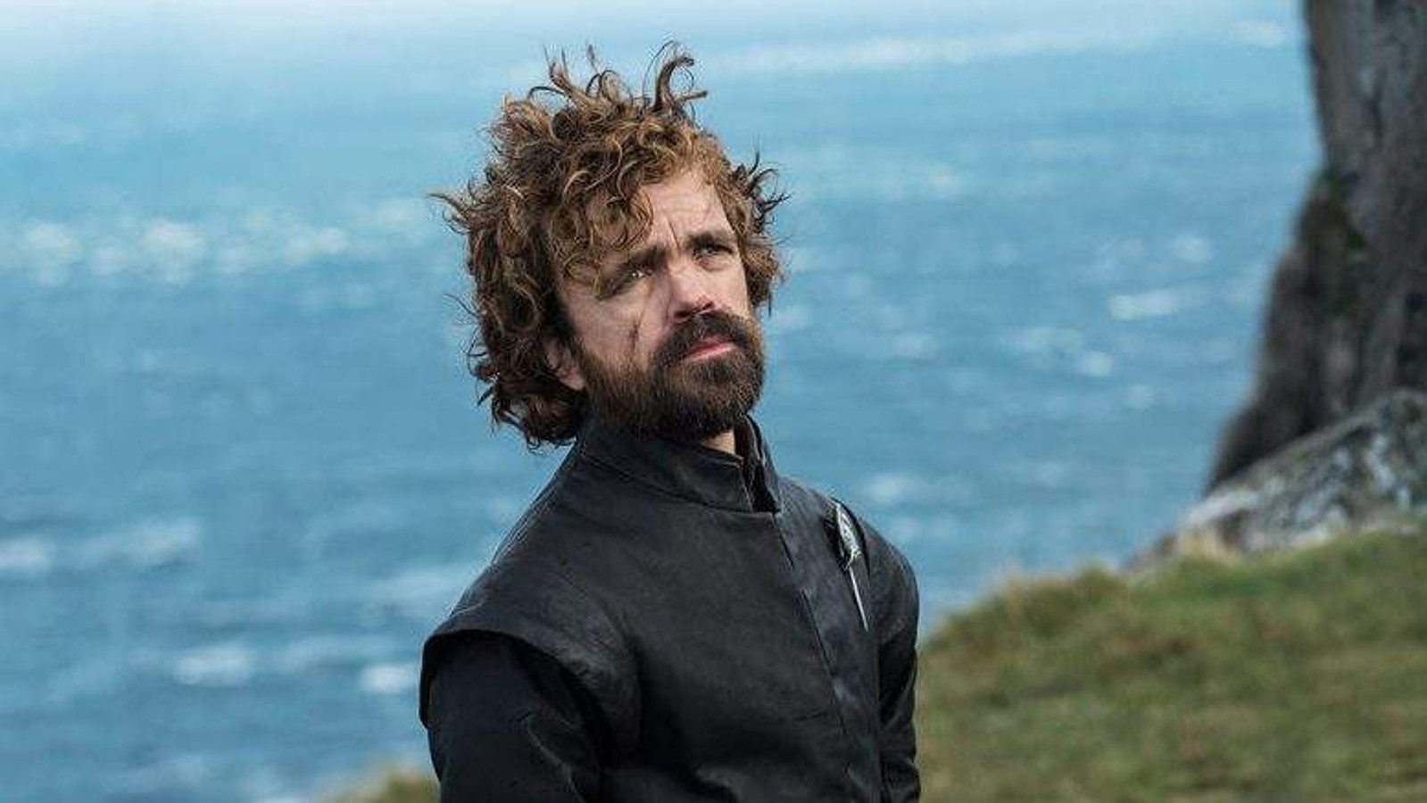 Bluebeards' Tyrion Lannister Theory