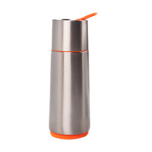 AceCamp Stainless Steel Vacuum Bottle
