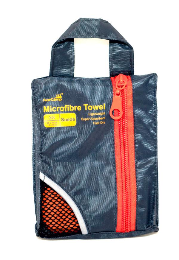x-tra small, orange, suede, microfiber, towel