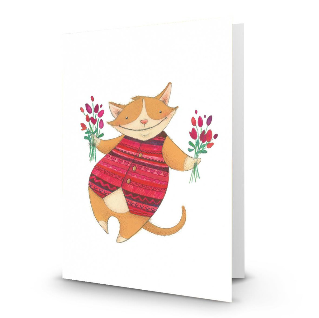 CAT WITH FLOWERS.jpg