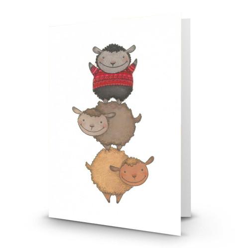 3 SHEEP.jpg