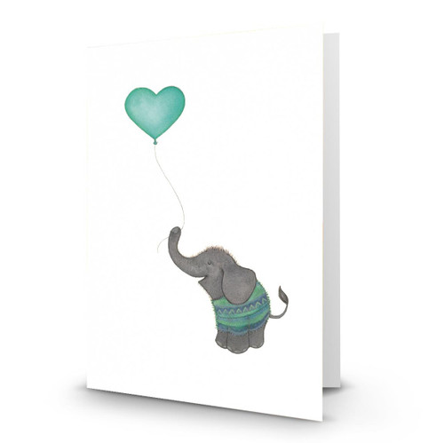 ELEPHANT BABY.jpg