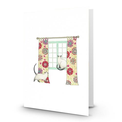 CATS AND WINDOW.jpg