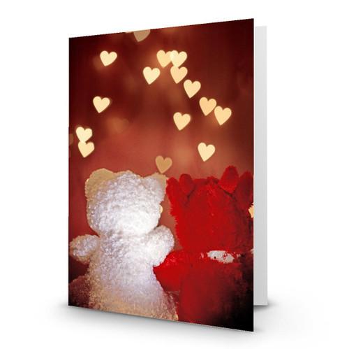 Love Bears - HP100