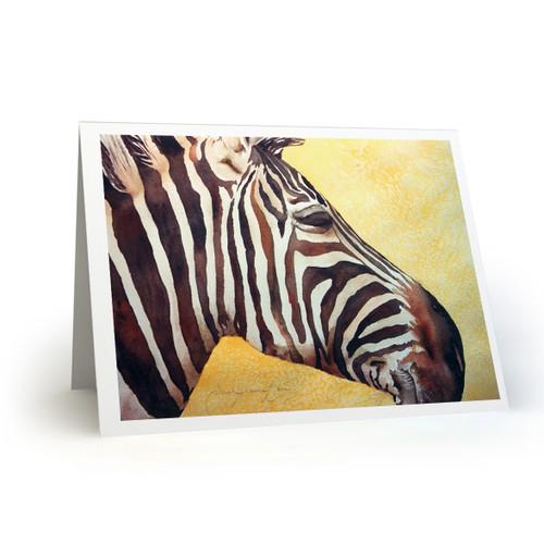 Zebra  - JN100