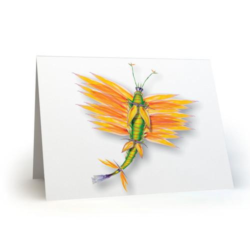 Butterflies 01 - MT100
