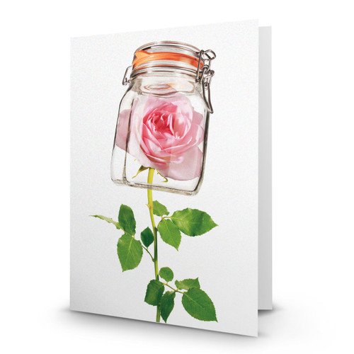 Rose Jar 01 - MT100