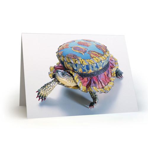 Turtle Seat 01 - MT100