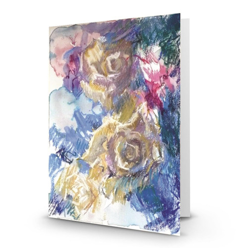 Soft Roses - ED100