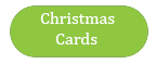 christmas-cards-oval-green-white-gw.jpg