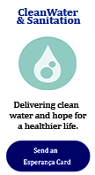 clean-water-sanitation-rd2-blue-white-program-go-go-2.jpg