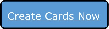create-card-now-button.jpg