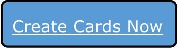create-card-now-button.jpg