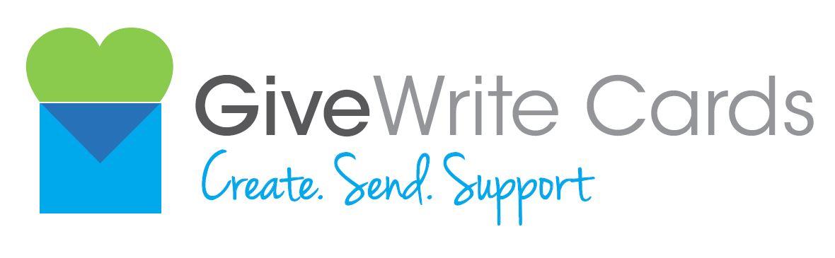 give-write-logo.jpg