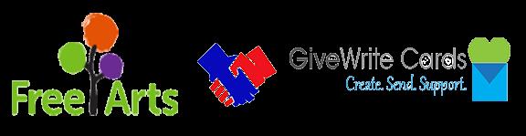 logo-hands-logo-free-arts.png