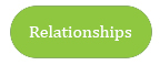 relationships-oval-green-white-gw.jpg