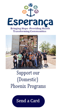 support-our-phoenix-programs.jpg