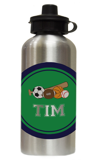 All Sport Water Bottle