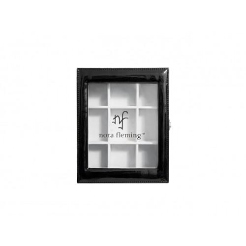 Mini Keepsake Box